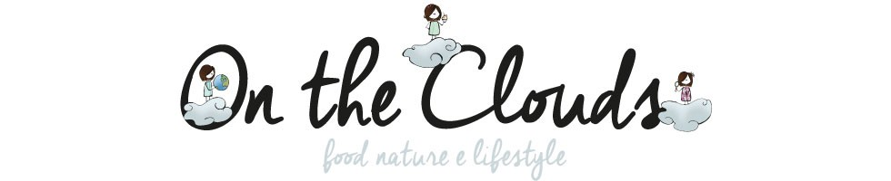 Anna On The Clouds - Food Nature & Lifestyle