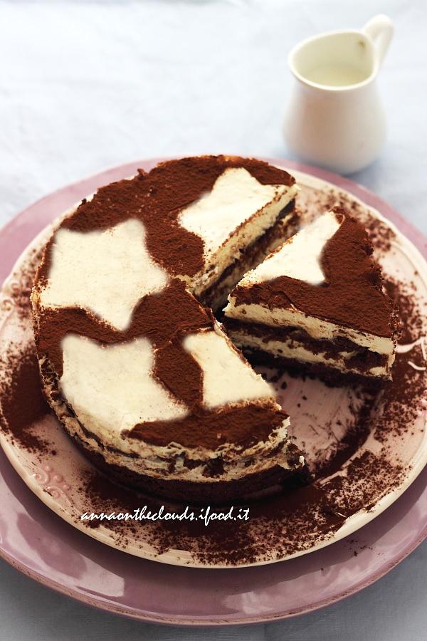 9258273e8879 Cheesecake Pan di stelle  senza cottura   trucchi e consigli per una torta  che non delude mai!