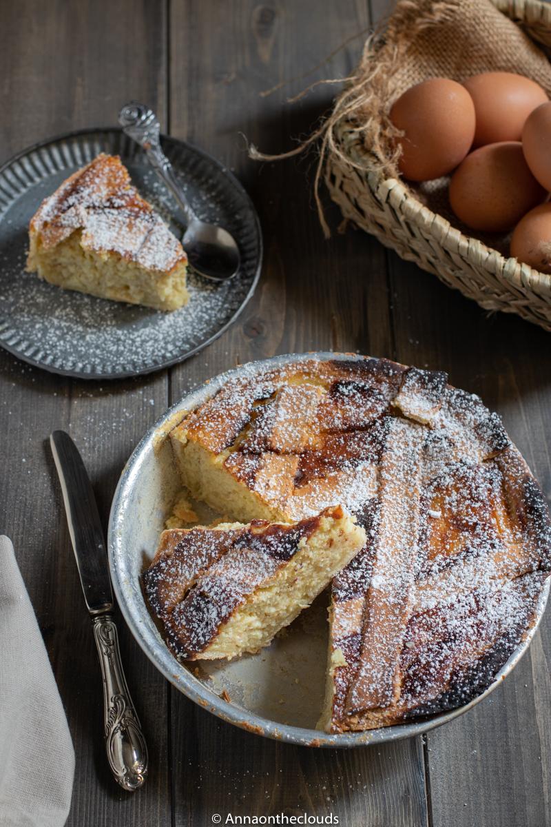 Ricetta Pastiera napoletana originale: tutti i trucchi per averla perfetta